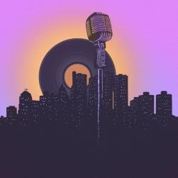 Detroit-Mic