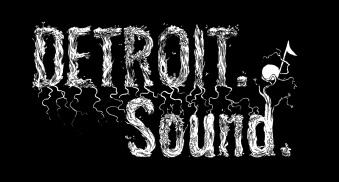DetroitSound3_1200